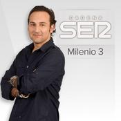 Podcast Milenio 3