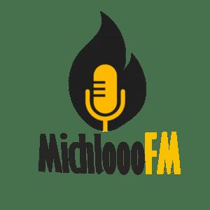 Radio Michlooo FM