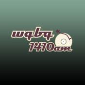 Radio WBQB - B 101.5 FM