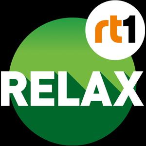 RT1 RELAX