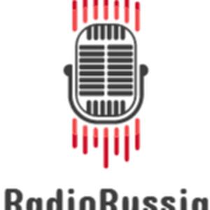Radiorussia