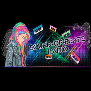 Radio Sound-Of-Beatz-Radio
