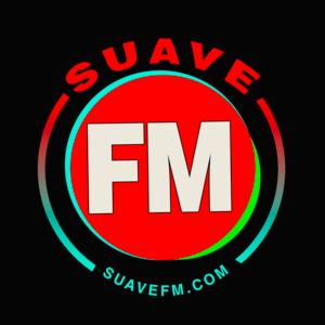 Radio Suave FM
