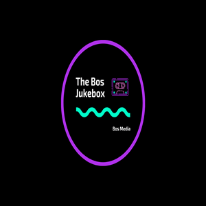 Radio The Bos Jukebox