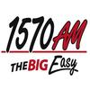 WFRL - Big Radio 1570 AM