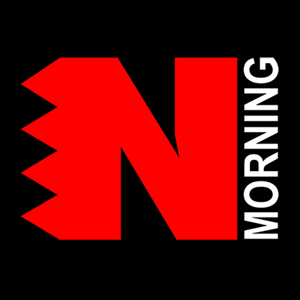 Radio New Morning Radio