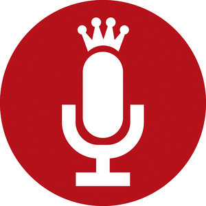 Radio Radio Club Salina
