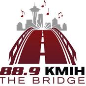 Radio KMIH - 88.9 The Bridge