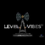 Radio Level Vibes Fm