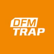 Radio DFM Trap