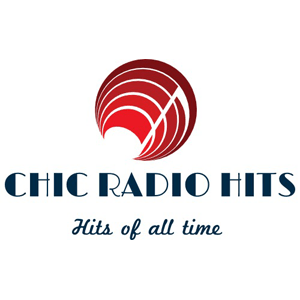 Radio Chic Radio Hits