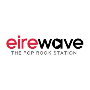 Radio Eirewave