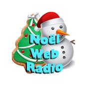 Radio Noël Web Radio