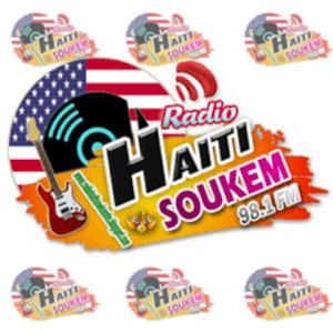 Radio Radio Haiti Soukem