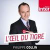 France Inter - L'Oeil Du Tigre