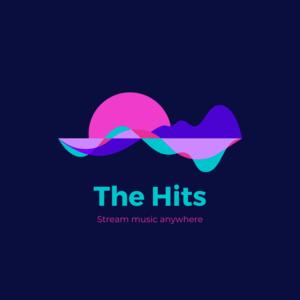 Radio The Hits