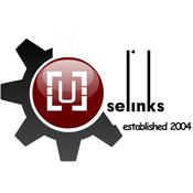 Radio uselinks