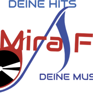Radio mirafm