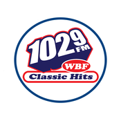 Radio WWBF - WBF Classic Hits 1130 AM