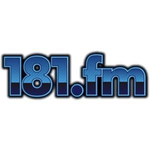 Radio 181.fm - Classical Jazz