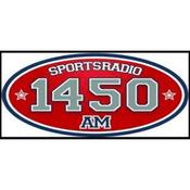 Radio WQNT - Sportsradio 1450