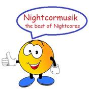 Radio nightcoremusik