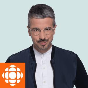Podcast La sphère / ICI Première