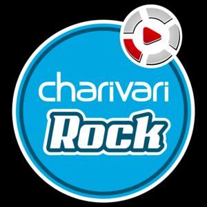charivari Rock
