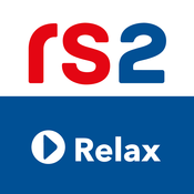 Radio rs2 relax