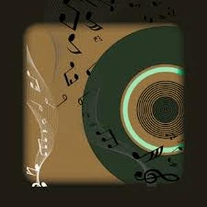 Radio Radiorobinson
