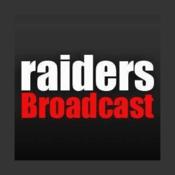 Radio Raiders Broadcast