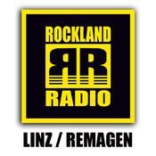 Radio Rockland Radio - Linz