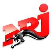 Radio NRJ LES HITS DE TOUS VOS ETES