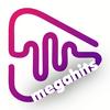 Megahits