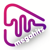 Radio Megahits
