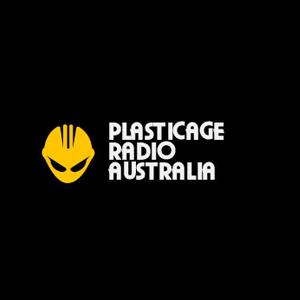 Radio Plastic Age Radio