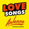 ANTENNE VORARLBERG Love Songs