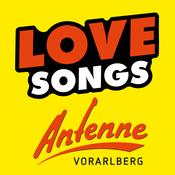 Radio ANTENNE VORARLBERG Love Songs