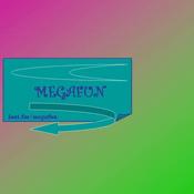 Radio megafun