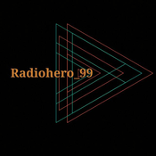 Radio radiohero_99