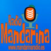 Radio Radio Mandarina