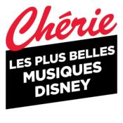 Radio CHERIE LES PLUS BELLES MUSIQUES DISNEY