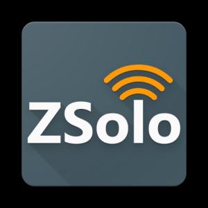 Radio Zsoloradio