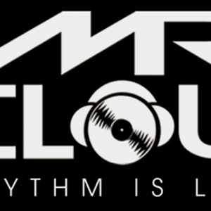 Radio DJmrclou
