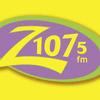 WAZO - Z 107.5