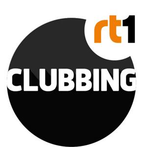 RT1 CLUBBING