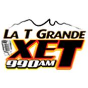 Radio La T Grande