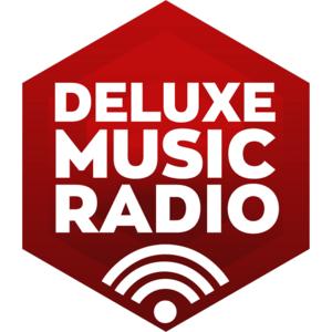 Radio DELUXE MUSIC RADIO