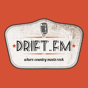 driftFM