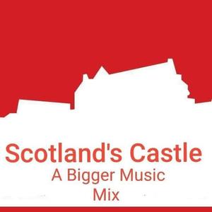 Radio Scotland's Scotland